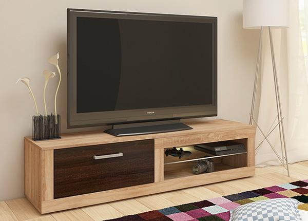 TV-taso 160 cm TF-232503
