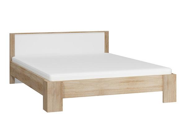 Sänky 160x200 cm TF-232539