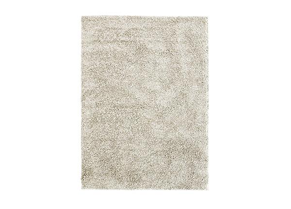 Pitkäkarvainen matto 160x230 cm AA-232722