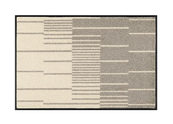 Vaip Linus 50x75 cm