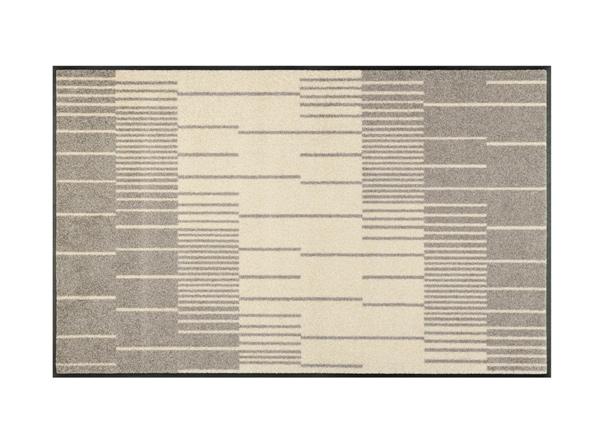 Vaip Linus 75x120 cm