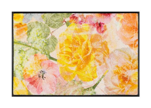 Vaip Rosaria 50x75 cm