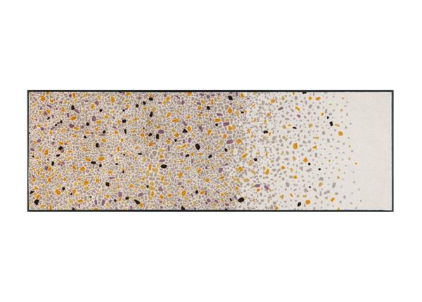 Vaip Sasso 60x180 cm