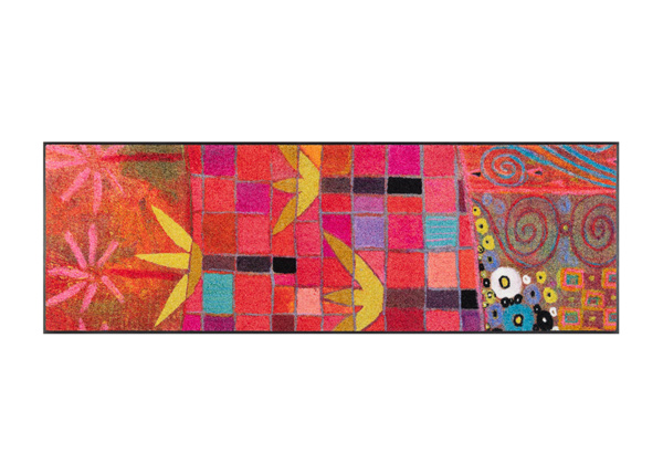 Vaip Tobago 60x180 cm