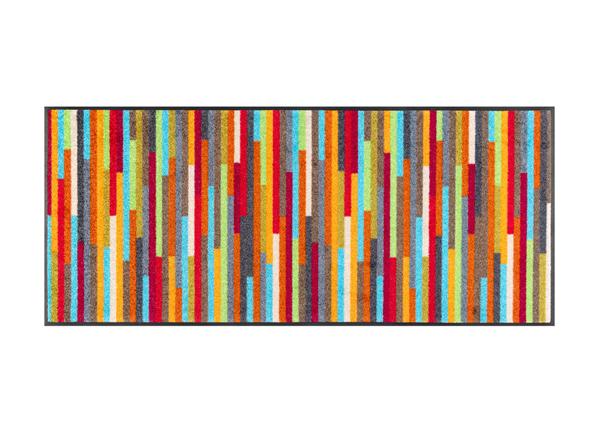 Matto Mikado Stripes 60x140 cm