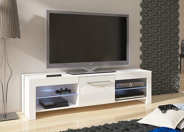 TV-taso 160 cm TF-232937
