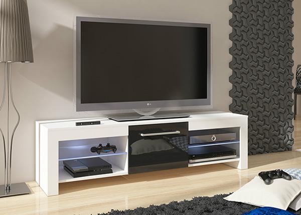 TV-taso 160 cm TF-232938
