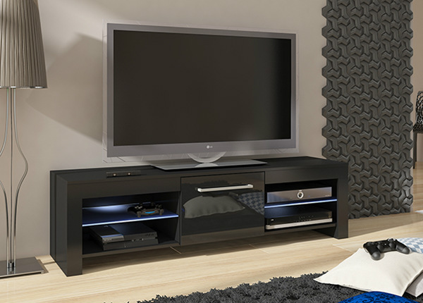 TV-taso 160 cm TF-232939