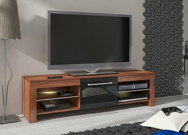 TV-taso 160 cm TF-232940