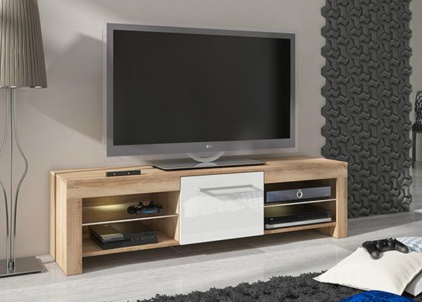 TV-taso 160 cm TF-232941