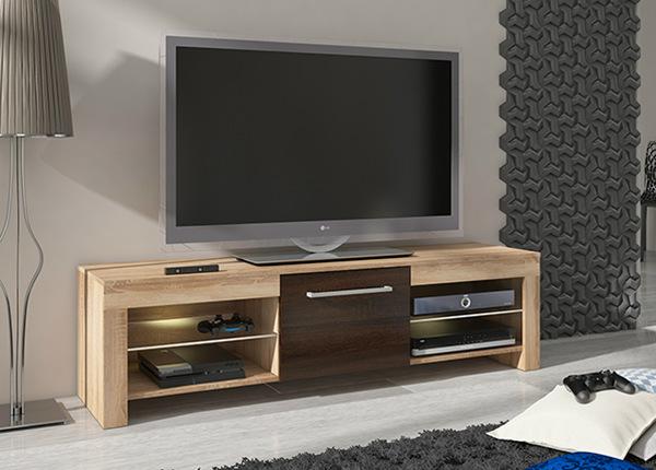 TV-taso 160 cm TF-232942