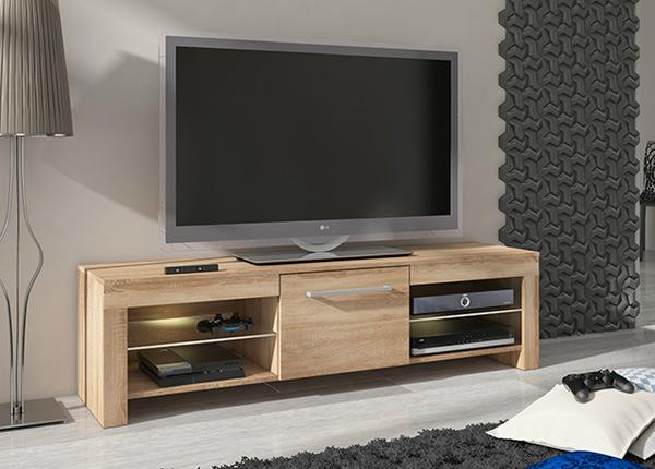TV-taso 160 cm TF-232943