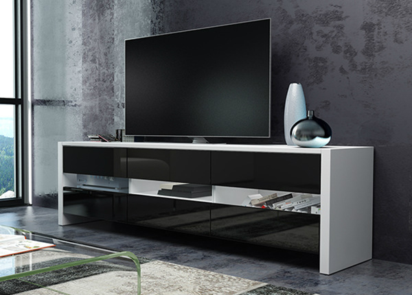 TV-taso 139 cm TF-232945