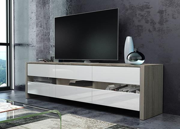 TV-taso 139 cm TF-232946