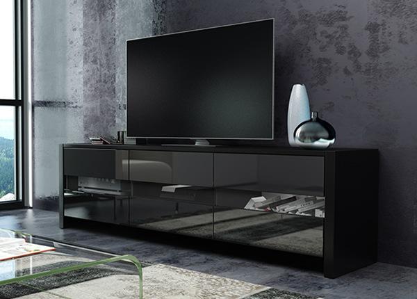 TV-alus 139 cm