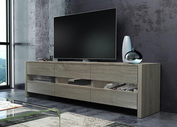 TV-taso 139 cm TF-232948