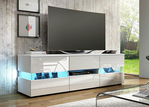 TV-taso 140 cm TF-232949