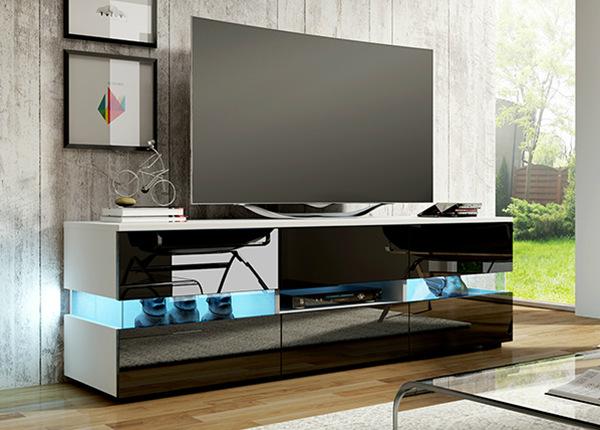 TV-taso 140 cm TF-232950