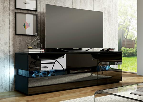 TV-taso 140 cm TF-232951