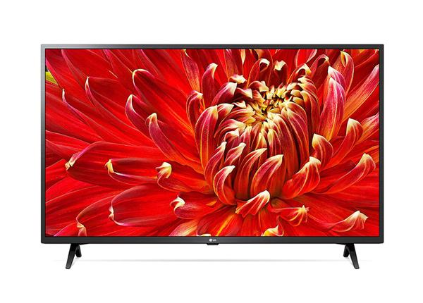 """Televiisor LG 43"""" Full-HD EL-232969"""