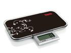 Digitaalinen keittiövaaka MEGA, max 10 kg
