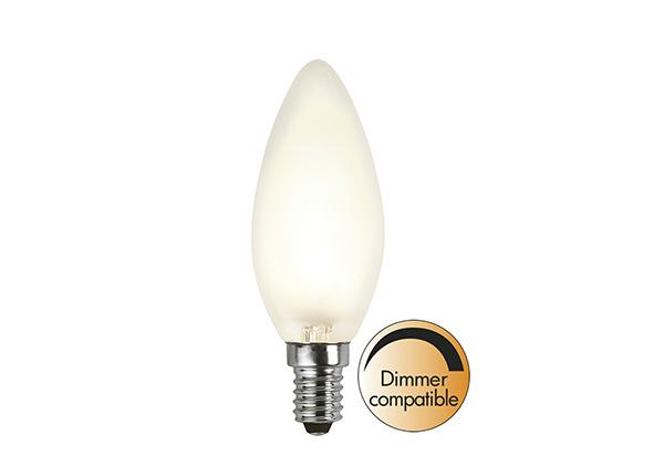 LED sähkölamppu E14 3 W AA-233190