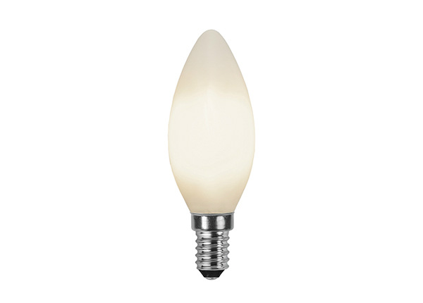 LED sähkölamppu E14 2 w AA-233197