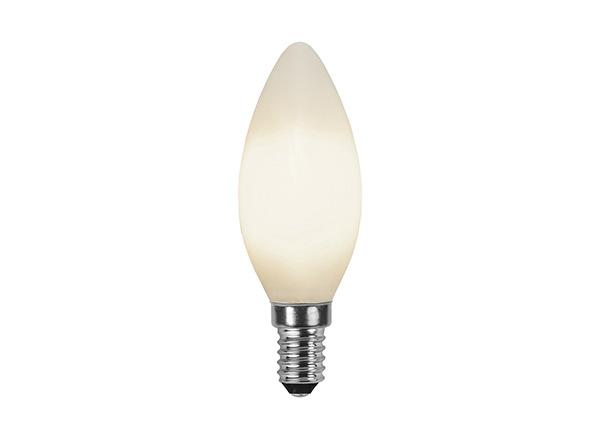 LED elektripirn E14 2 W AA-233197