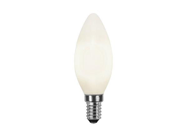 LED sähkölamppu E14 3 W AA-233201