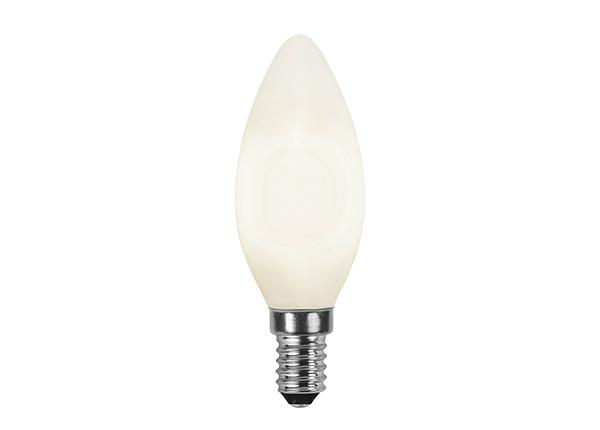 LED sähkölamppu E14 4,7 W AA-234382