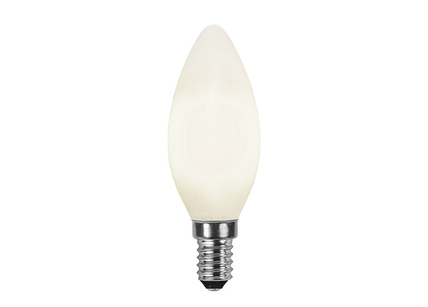 LED elektripirn E14 4,7 W AA-234382