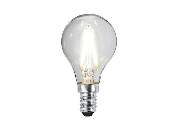LED sähkölamppu E14 2,3 W AA-234384