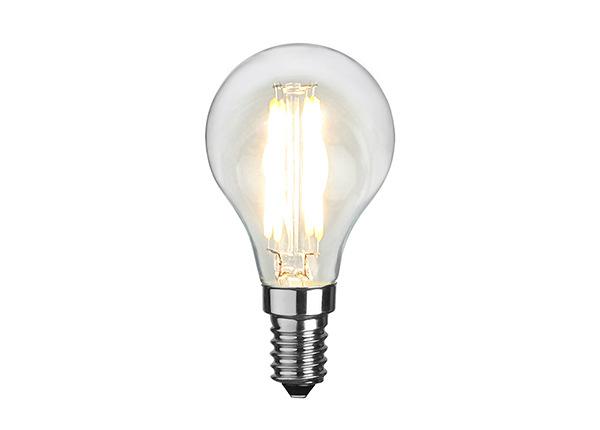 LED sähkölamppu E14 2,2 W AA-234397