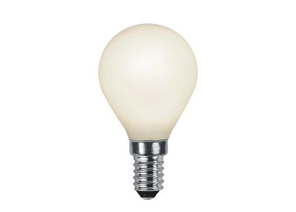 LED sähkölamppu E14 2 W AA-234405