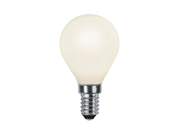LED sähkölamppu E14 3 W AA-234406