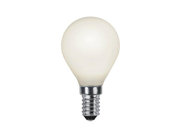 LED sähkölamppu E14 4,7 W AA-234429