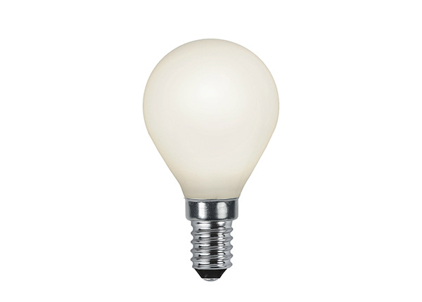 LED elektripirn E14 4,7 W AA-234429