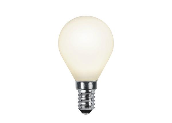 LED sähkölamppu E14 4,7 W AA-234442