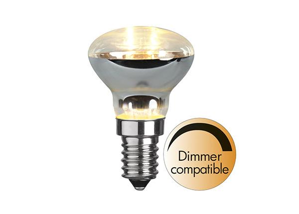 LED sähkölamppu E14 2,8 W AA-234446
