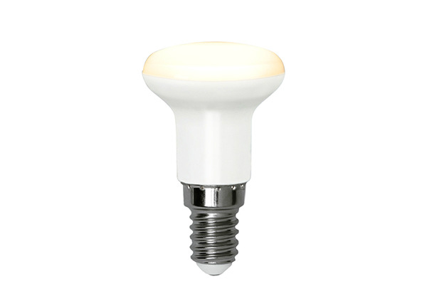 LED sähkölamppu E14 3,8 W AA-234447