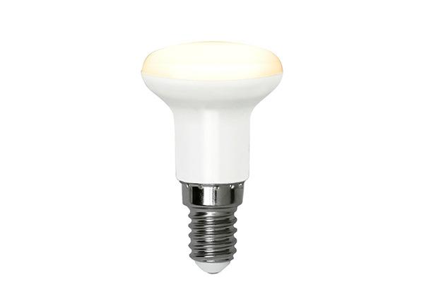 LED elektripirn E14 3,8 W AA-234447