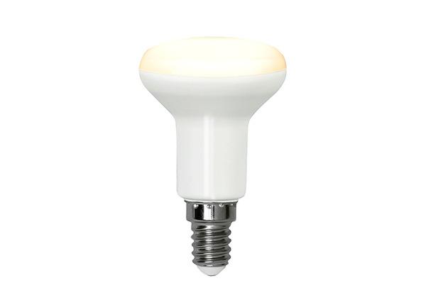 LED sähkölamppu E14 5,3 W AA-234448