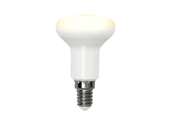 LED elektripirn E14 5,3 W AA-234448