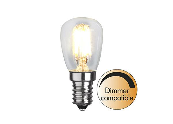 LED sähkölamppu E14 2,8 W AA-234449