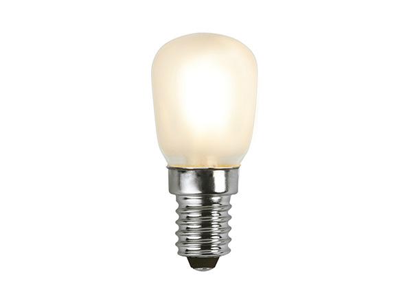 LED sähkölamppu E14 1,3 W AA-234450