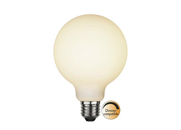 LED sähkölamppu E27 5 W AA-234454