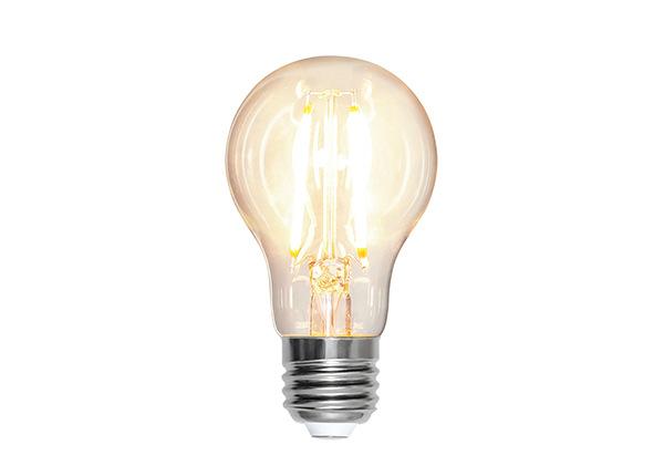LED sähkölamppu E27 7 W AA-234478