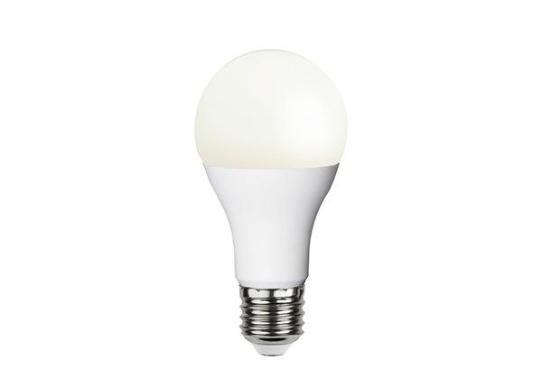 LED sähkölamppu E27 15 W AA-234490