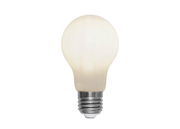 LED sähkölamppu E27 7,5 W AA-234496