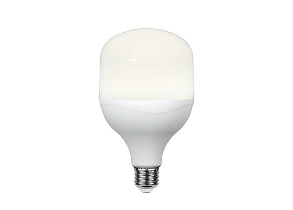 LED sähkölamppu E27 20 W AA-234506